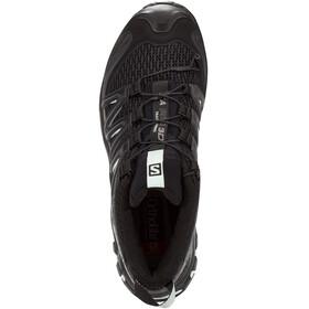 Salomon XA Pro 3D Shoes Women Black/Magnet/Fair Aqua
